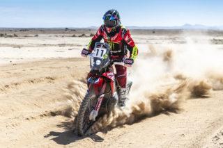 MEHT19_Atacama_stage2_Barreda_9796_rallyzone