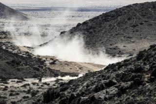 MEHT19_Atacama_stage2_Benavides_1239_rallyzone