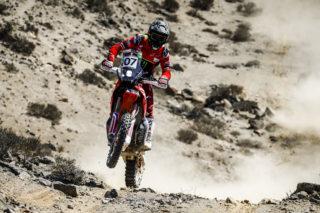 MEHT19_Atacama_stage2_Benavides_1290_rallyzone