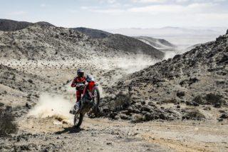 MEHT19_Atacama_stage2_Benavides_1302_rallyzone