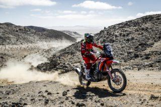 MEHT19_Atacama_stage2_Benavides_1309_rallyzone