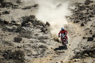 MEHT19_Atacama_stage2_Brabec_1364_rallyzone