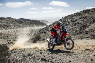 MEHT19_Atacama_stage2_Brabec_1400_rallyzone