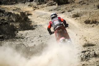 MEHT19_Atacama_stage2_Brabec_1414_rallyzone
