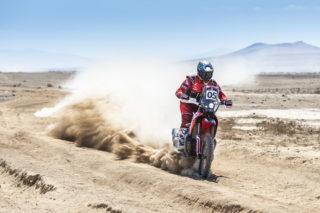MEHT19_Atacama_stage2_Brabec_9712_rallyzone