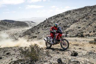 MEHT19_Atacama_stage2_Cornejo_1646_rallyzone