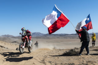 MEHT19_Atacama_stage2_Cornejo_5174_rallyzone