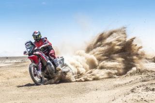 MEHT19_Atacama_stage2_Cornejo_9850_rallyzone