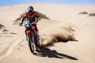 MEHT19_Atacama_stage3_Barreda_0595_rallyzone