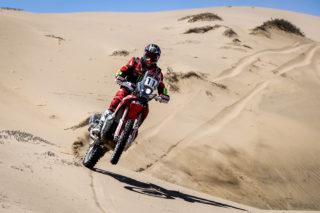 MEHT19_Atacama_stage3_Barreda_0602_rallyzone
