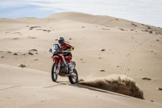 MEHT19_Atacama_stage3_Barreda_4493_rallyzone