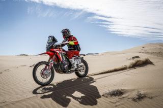 MEHT19_Atacama_stage3_Barreda_4505_rallyzone