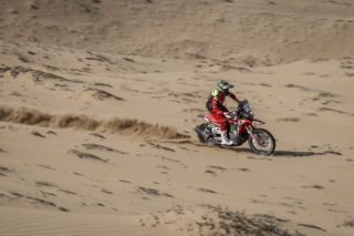 MEHT19_Atacama_stage3_Benavides_4420_rallyzone