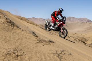 MEHT19_Atacama_stage3_Brabec_0631_rallyzone
