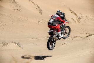 MEHT19_Atacama_stage3_Brabec_0639_rallyzone