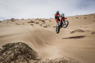 MEHT19_Atacama_stage3_Brabec_4830_rallyzone