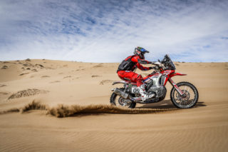 MEHT19_Atacama_stage3_Brabec_4835_rallyzone