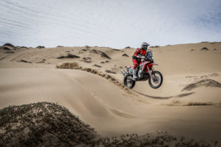 MEHT19_Atacama_stage3_Cornejo_4762_rallyzone