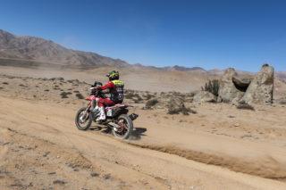 MEHT19_Atacama_stage2_Benavides_5115_rallyzone