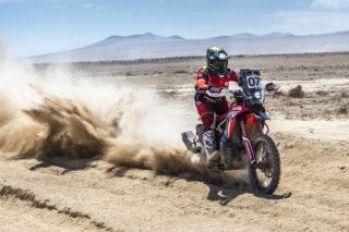 MEHT19_Atacama_stage2_Benavides_9672_rallyzone
