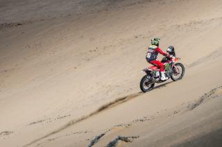 MEHT19_Atacama_stage3_Benavides_0024_rallyzone