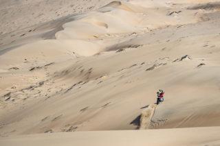 MEHT19_Atacama_stage3_Benavides_0025_rallyzone
