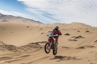 MEHT19_Atacama_stage3_Brabec_0037_rallyzone
