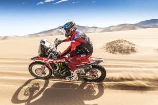 MEHT19_Atacama_stage3_Brabec_0039_rallyzone