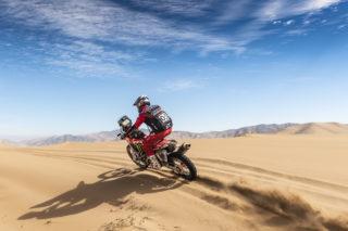 MEHT19_Atacama_stage3_Brabec_0041_rallyzone