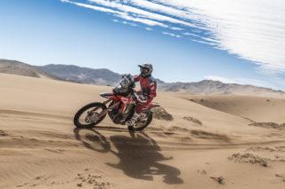 MEHT19_Atacama_stage3_Cornejo_0031_rallyzone