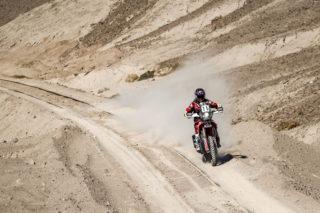 MEHT19_Atacama_stage4_Barreda_9577_rallyzone