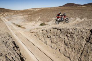 MEHT19_Atacama_stage4_Barreda_9599_rallyzone