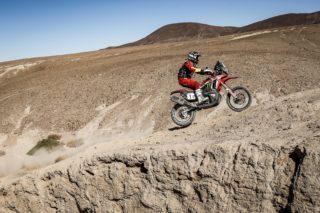 MEHT19_Atacama_stage4_Barreda_9601_rallyzone