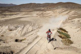 MEHT19_Atacama_stage4_Benavides_9762_rallyzone