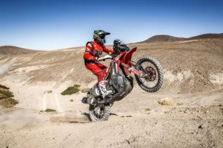 MEHT19_Atacama_stage4_Benavides_9776_rallyzone