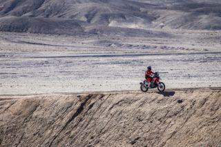 MEHT19_Atacama_stage4_Brabec_2847_rallyzone
