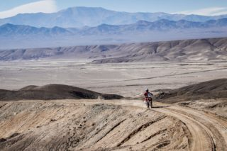 MEHT19_Atacama_stage4_Brabec_2862_rallyzone