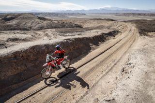 MEHT19_Atacama_stage4_Brabec_9523_rallyzone