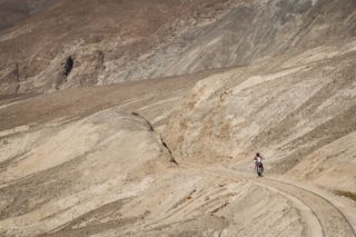 MEHT19_Atacama_stage4_Cornejo_9804_rallyzone