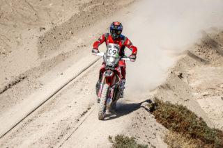 MEHT19_Atacama_stage4_Cornejo_9821_rallyzone