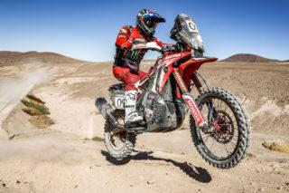 MEHT19_Atacama_stage4_Cornejo_9841_rallyzone
