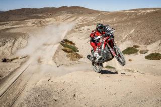 MEHT19_Atacama_stage4_Benavides_rallyzone
