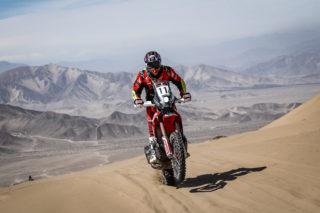 MEHT19_Atacama_stage5_Barreda_1293_rallyzone