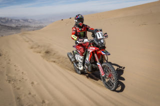 MEHT19_Atacama_stage5_Barreda_1300_rallyzone
