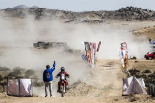 MEHT19_Atacama_stage5_Barreda_3911_rallyzone
