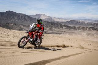 MEHT19_Atacama_stage5_Benavides_1413_rallyzone