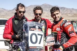 MEHT19_Atacama_stage5_Benavides_3859_rallyzone