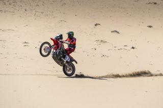 MEHT19_Atacama_stage5_Benavides2_rallyzone