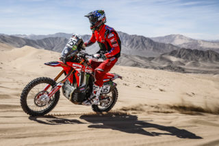 MEHT19_Atacama_stage5_Brabec_1480_rallyzone