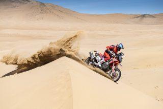 MEHT19_Atacama_stage5_Brabec_0062_rallyzone